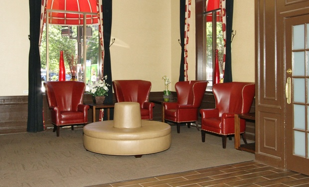 ... Red Roof Inn Chicago Downtown Magnificent Mile   Chicago, IL: Stay At Red  Roof ...