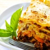50% Off at The Pasta Tree Restaurant & Wine Bar