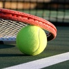 Up to 55% Off Lessons at Austin Tennis Center