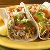 $7 for Mexican Cuisine at Taco Del Mar