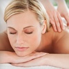 61% Off Massage Package