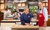 America's Test Kitchen Live - Multiple Locations: America's Test Kitchen Live at The VETS on March 4 at 8 p.m. (Up to 41% Off)