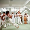 Nago Academy - Midtown Manhattan: $25 Worth of Fitness Classes