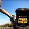 $24.99 for a Sweet Sweat Workout Enhancer XL Jar