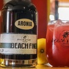 Up to 48% Off Tasting at Beach Time Distilling