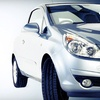 Up to 51% Off Car Washes in Thornton