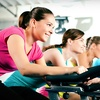 61% Off Fitness Classes at The Cardio Corner