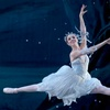 """The Nutcracker"" – Up to $ Off Ballet"