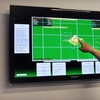 Up to 61% Off Golfing Analysis at 3D Golf Performance