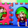 Up to 54% Off at My Gym Children's Fitness Center