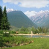 Up to 41% Off at Heather Mountain Lodge in Rogers Pass, British Columbia