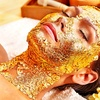 54% Off a Spa Package with Facial