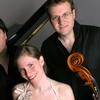 Morgenstern Trio – Up to 43% Off Chamber Music Concert