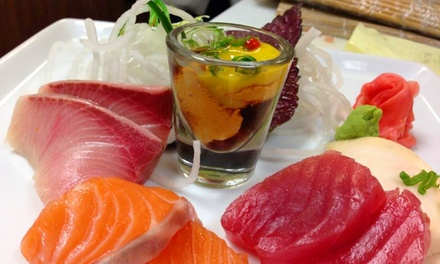 Pan-Asian Cuisine for Two at Papaya Restaurant (Up to 43% Off). Two Options Available.