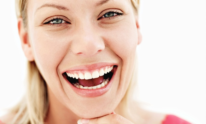 Polished - A Dental Studio - Lakeview: $2,799 for a Complete Invisalign Treatment at Polished - A Dental Studio ($5,600 Value)