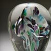 44% Off Class at Flo Glassblowing