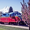 Up to 50% Off Scenic Tour from Mount Hood Railroad