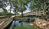 Fourwinds Resort and Marina - Bloomington, IN: 1-Night Stay at Fourwinds Resort and Marina in Bloomington, IN
