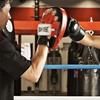 77% Off Boxing and Kickboxing at LA Boxing