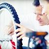 $25 for $50 Toward Bikes & Bike Services