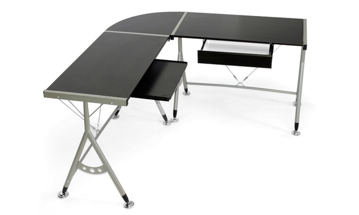 Laptop Tray Table or Computer Desk