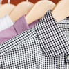 50% Off Laundry or Dry Cleaning