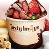 $10 for Chocolate Treats at Tasty Image