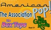 The Association and More – Up to 46% Off Pop-Rock Concert