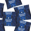 42-Pack of Maxwell House Regular Ground Coffee Pouches