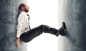 Future Academy: Corso online di gestione dell'ansia (sconto 80%)