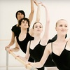 Up to 72% Off Dance Classes in Aventura