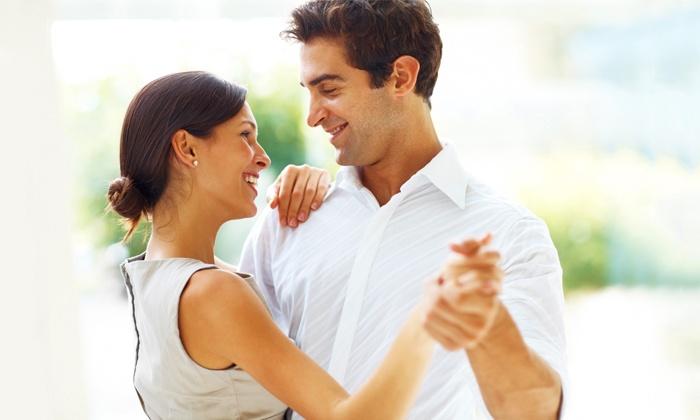 Kostenlose Ingwer-Dating-Seite