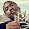 Meek Mill – Up to 24% Off Rap Concert