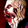 Half Off Haunted House Admission