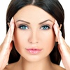 Up to 78% Off Deep-Cleansing Facials