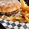 52% Off Bar Fare at Crossroad Bar and Grill in Bellevue
