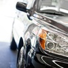 Up to 49% Off Soft-Touch Car Washes at U-Vac Express Car Wash