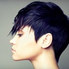 54% Off Haircut and Highlights