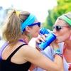 40% Off Tap 'N' Run Beer Race
