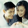 55% Off an Engagement Photo Shoot with Retouched Digital Images