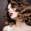 $50 Gift Cards to Charlie's East Coast Hair Designs
