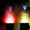 Blue Man Group – Up to $31.60 Off Performance
