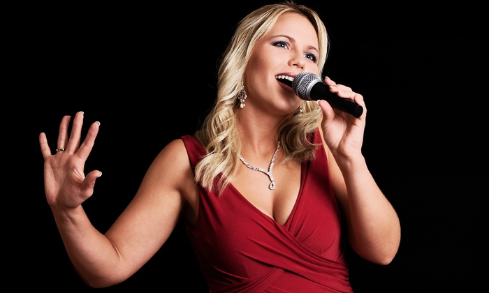 Believe You Can Sing - Minneapolis: Two or Four 45-Minute Voice Lessons at Believe You Can Sing (Up to 59% Off)