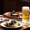 Half Off German Cuisine at Prost!