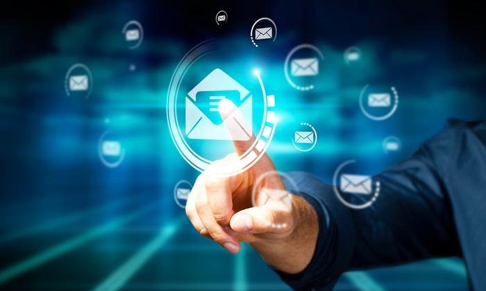Future Connexions - Los Angeles: Marketing Services at Future Connexions (40% Off)