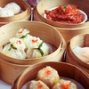 $10 for Dim Sum at Golden Palace Restaurant