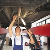 Up to 71% Off Inspection or Oil-Change Package