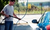 Mr. Brightside Auto Wash - Southeast Colorado Springs: Up to 6 or 10 Exterior Car Washes at Mr. Brightside Auto Wash (Up to 60% Off)
