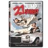 21 Jump Street on DVD with UltraViolet Digital Copy