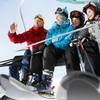 The Grand Geneva Resort & Spa—Up to 50% Off Lift Ticket